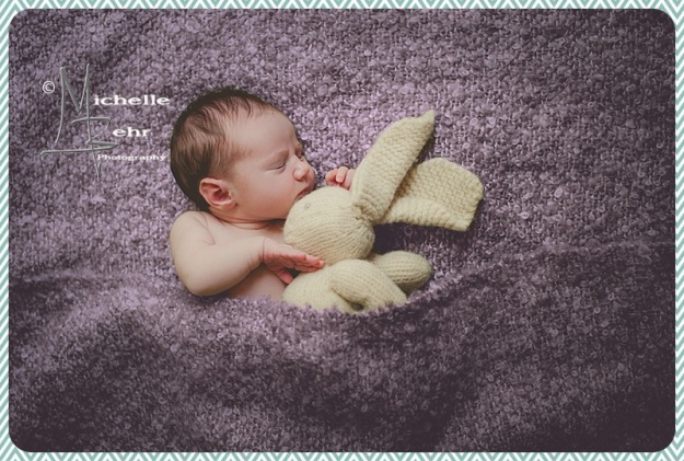 Outdoor Newborn session, Huntington NY